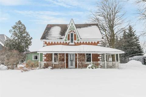 5253 County Rd 9 , Clearview | Image 1