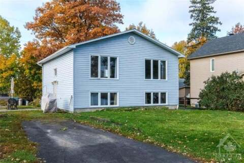 House for sale at 5253 Woodkilton Rd Woodlawn Ontario - MLS: 1215565
