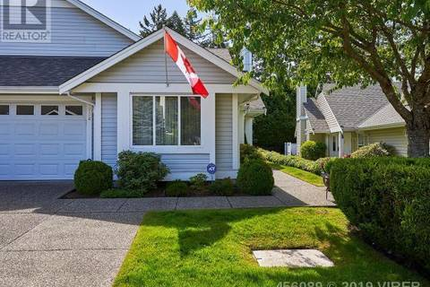 Townhouse for sale at 5254 Arbour Cres Nanaimo British Columbia - MLS: 456089