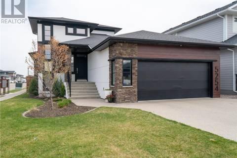 House for sale at 5254 Aviator Cres Regina Saskatchewan - MLS: SK771305