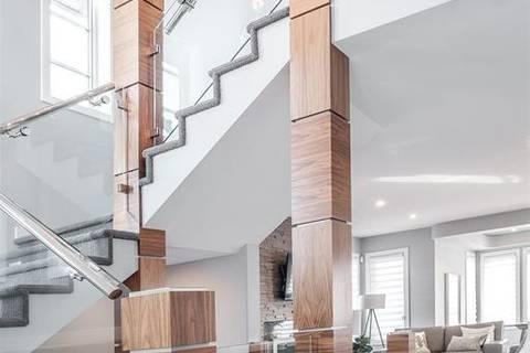 House for sale at 5254 Aviator Cres Regina Saskatchewan - MLS: SK788646