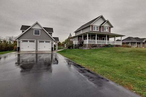 House for sale at 5256 Beach Rd Port Colborne Ontario - MLS: X4959764