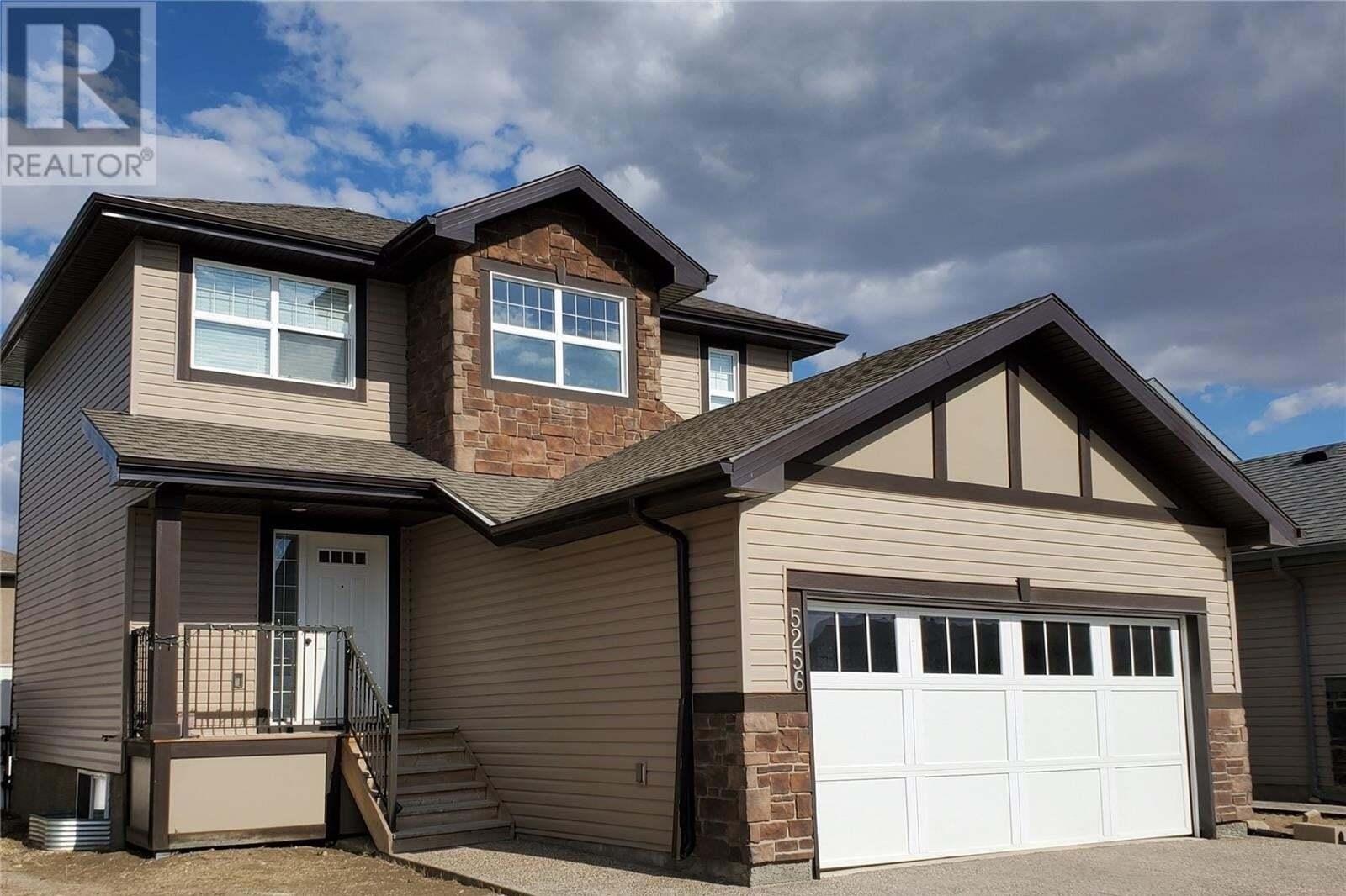 House for sale at 5256 Canuck Cres Regina Saskatchewan - MLS: SK809595