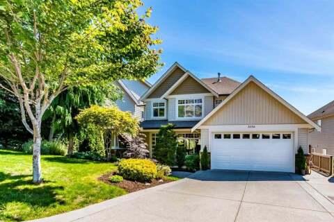 House for sale at 5256 Weeden Pl Chilliwack British Columbia - MLS: R2467812