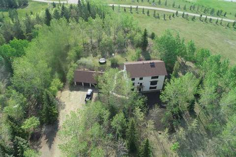 52569 Rge Road, Rural Strathcona County | Image 1