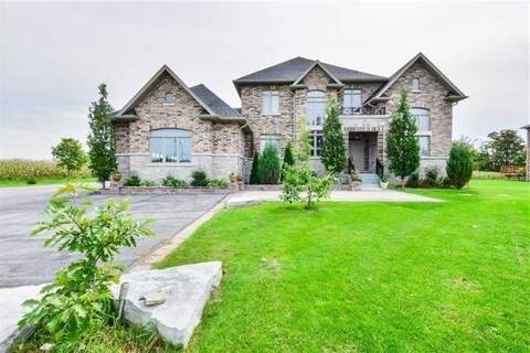 House for sale at 5257 Olde Base Line Rd Caledon Ontario - MLS: W4478673