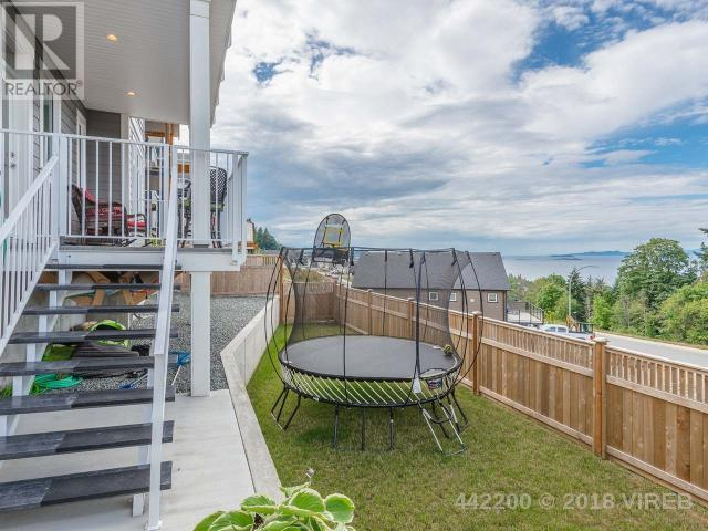 For Sale: 5258 Dewar Road, Nanaimo, BC | 4 Bed, 3 Bath House for $1,125,000. See 45 photos!