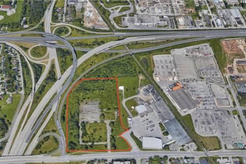 Home for sale at 5259 Dorchester Rd Niagara Falls Ontario - MLS: 30711515