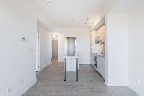 Apartment for rent at 10 Rouge Valley Dr Unit 525A Markham Ontario - MLS: N4964652
