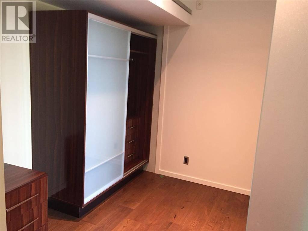 Condo for sale at 1029 View St Unit 526 Victoria British Columbia - MLS: 423825