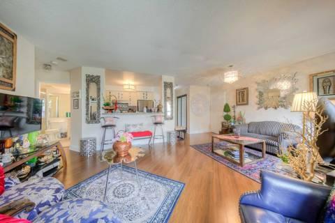Property for rent at 2267 Lake Shore Blvd Unit 526 Toronto Ontario - MLS: W4446443