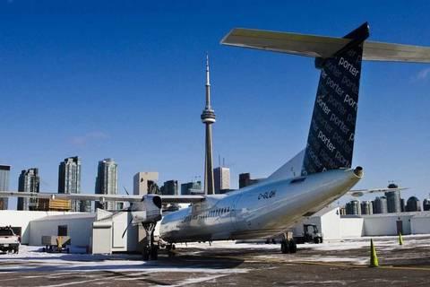 Condo for sale at 230 Queens Quay St Unit 526 Toronto Ontario - MLS: C4492433