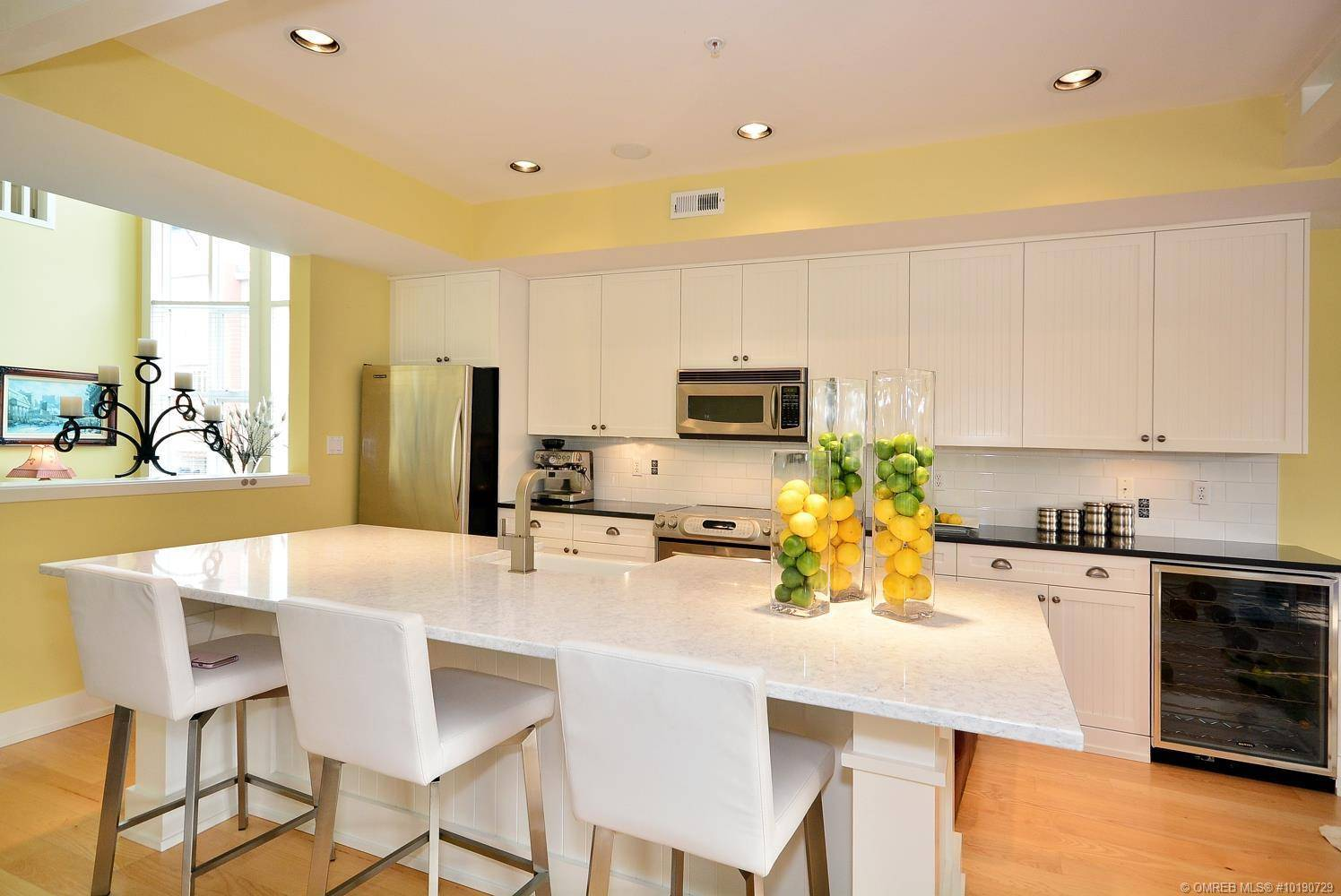 Townhouse for sale at 3880 Truswell Rd Unit 526 Kelowna British Columbia - MLS: 10190729