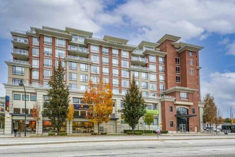 Condo for sale at 4078 Knight St Unit 526 Vancouver British Columbia - MLS: R2512910