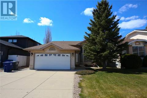 House for sale at 526 Blackthorn Cres Saskatoon Saskatchewan - MLS: SK772052