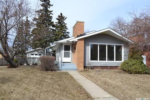 House for sale at 526 Copland Cres Saskatoon Saskatchewan - MLS: SK798545