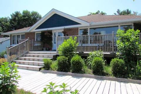 House for sale at 526 Esther St Pembroke Ontario - MLS: 1141991