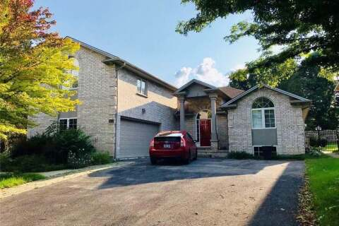 House for sale at 526 Kininvie Dr London Ontario - MLS: 40019310