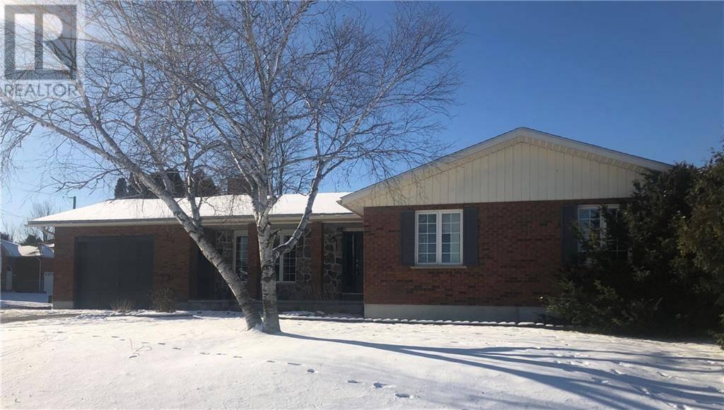 House for sale at 526 Lark St Pembroke Ontario - MLS: 1174012