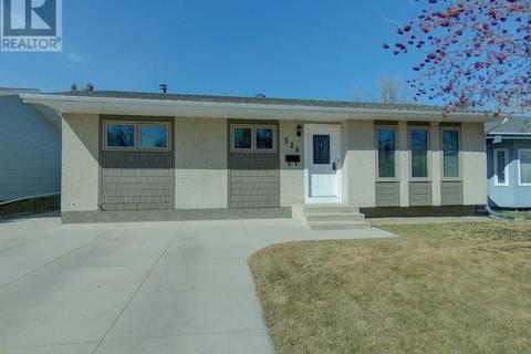 House for sale at 526 Redberry Rd Saskatoon Saskatchewan - MLS: SK764464