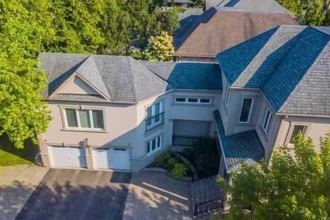 House for sale at 526 Rosebank Rd Pickering Ontario - MLS: E4576102