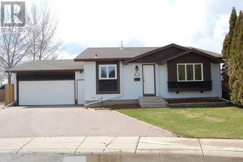 House for sale at 526 Wollaston Ter  Saskatoon Saskatchewan - MLS: SK770227