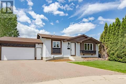 House for sale at 526 Wollaston Ter  Saskatoon Saskatchewan - MLS: SK777437