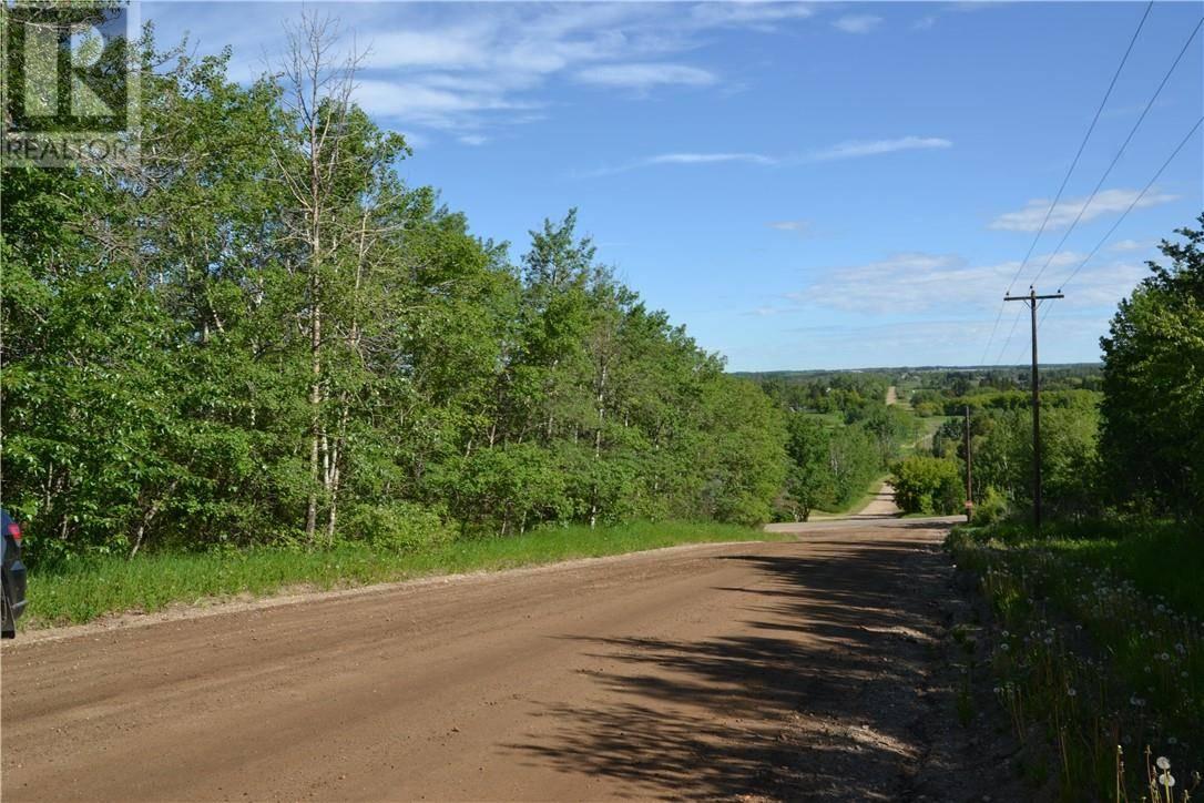 Residential property for sale at 5260 38 St Ponoka Alberta - MLS: ca0168695