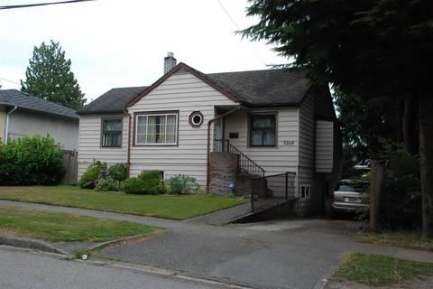5260 Aberdeen Street, Vancouver   Image 2