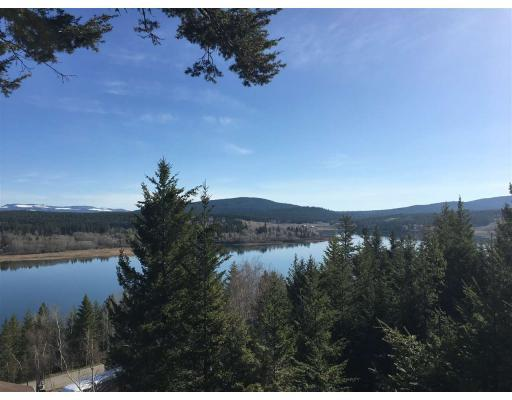 Removed: 5261 Mackay Crescent, 108 Mile Ranch, BC - Removed on 2018-07-01 22:08:16