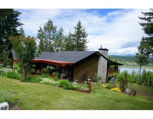 Removed: 5261 Mackay Crescent, 108 Mile Ranch, BC - Removed on 2018-10-02 06:00:20