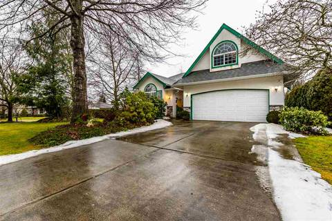 House for sale at 52615 Dyer Rd Rosedale British Columbia - MLS: R2431479