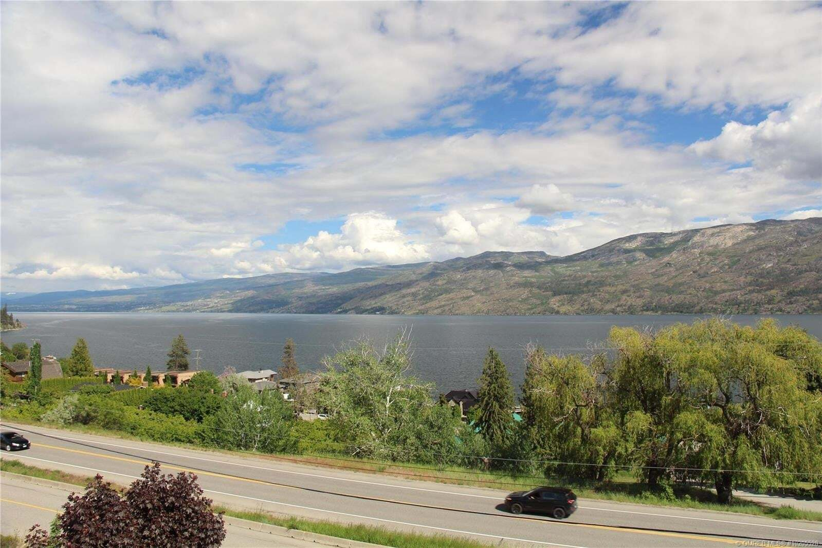 House for sale at 5262 Huston Rd Peachland British Columbia - MLS: 10205528