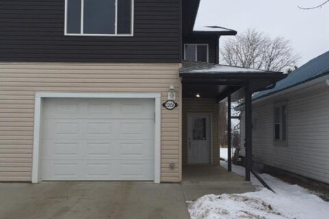 Townhouse for sale at 5265 52 St Mayerthorpe Alberta - MLS: A1034542