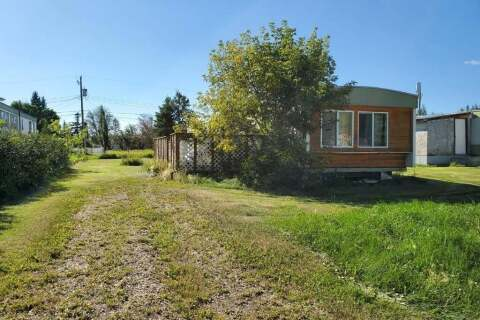 Home for sale at 5266 50 St Mayerthorpe Alberta - MLS: A1025383