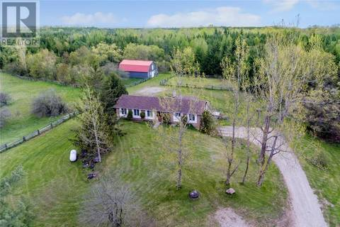 House for sale at 5267 Tenth Line Erin Ontario - MLS: 30733806