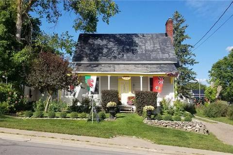 House for sale at 5268 Queen St Douglas Ontario - MLS: 1147526