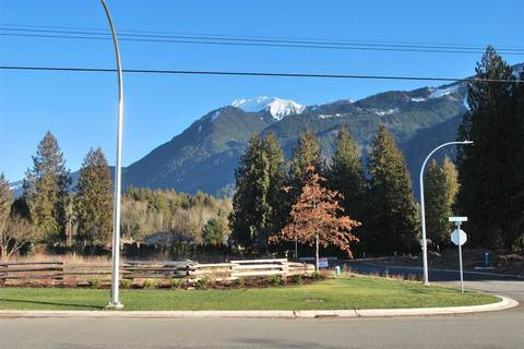 Residential property for sale at 52692 Bunker Rd Rosedale British Columbia - MLS: R2388650