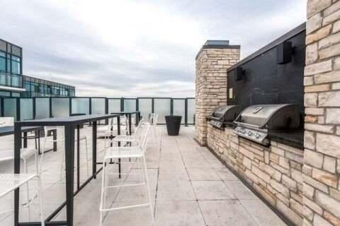 Apartment for rent at 1190 Dundas St Unit 527 Toronto Ontario - MLS: E4925063