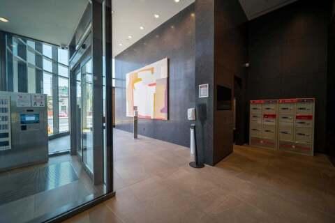 Apartment for rent at 12 Bonnycastle St Unit 527 Toronto Ontario - MLS: C4824517