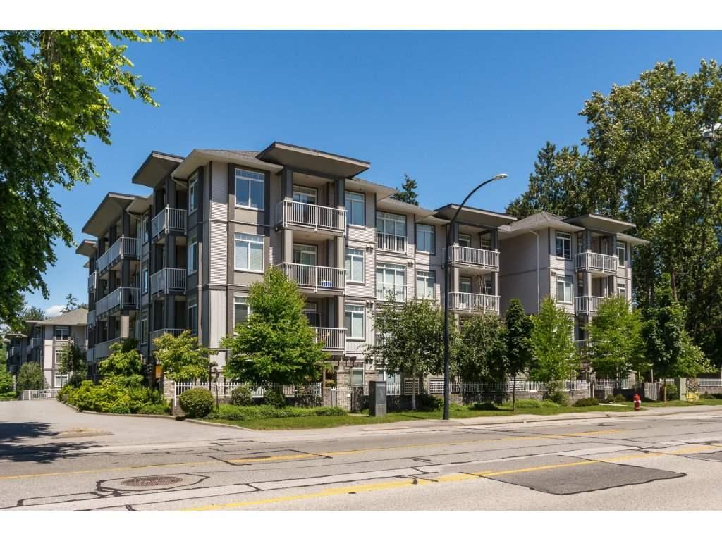 Sold: 527 - 13277 108 Avenue, Surrey, BC