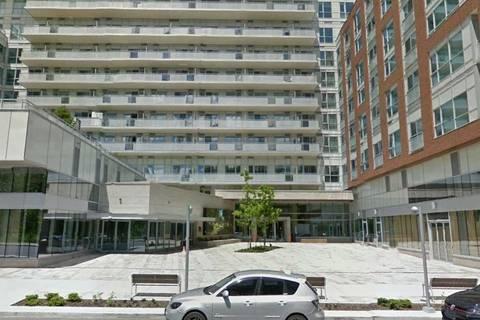 527 - 1830 Bloor Street, Toronto | Image 1