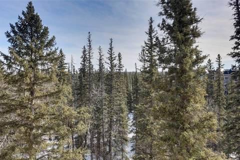 Condo for sale at 20 Discovery Ridge Cs Southwest Unit 527 Calgary Alberta - MLS: C4290117