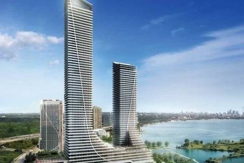 527 - 30 Shore Breeze Drive, Toronto | Image 1