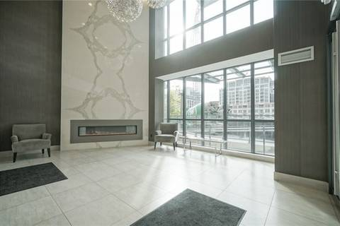 Condo for sale at 50 Bruyeres Me Unit 527 Toronto Ontario - MLS: C4692611