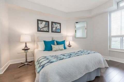 Condo for sale at 550 Queens Quay  Unit 527 Toronto Ontario - MLS: C4931751
