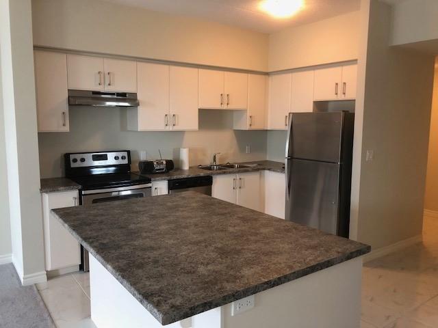 For Sale: 527 - 630 Sauve Street, Milton, ON   2 Bed, 2 Bath Condo for $549,000. See 14 photos!