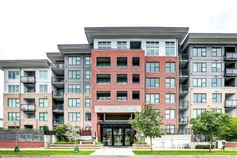 Condo for sale at 9366 Tomicki Ave Unit 527 Richmond British Columbia - MLS: R2506202