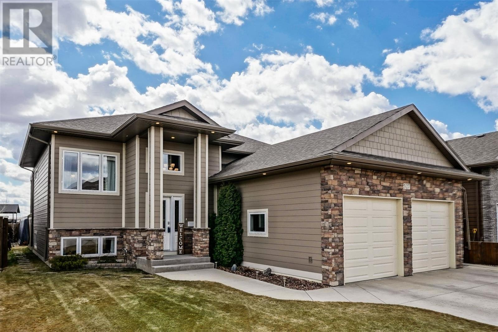 Removed: 527 Antler Crescent, Warman,  - Removed on 2019-06-08 07:00:34