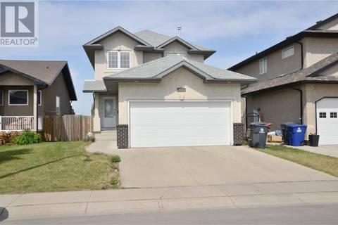 House for sale at 527 Beckett Cres Saskatoon Saskatchewan - MLS: SK773215